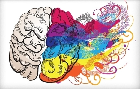 How to Break the Mold and Be an Independent Thinker | Whole Brain Leadership | Scoop.it