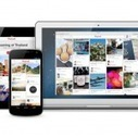 Why Pinterest Could Be Worth Far More Than $2.5 Billion | Pinterest | Scoop.it