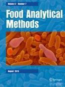 Truffle Research in the Post-Genomics Era - Springer | Mycorrhizal fungal genomes | Scoop.it