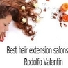 Looking for the best hair salon?