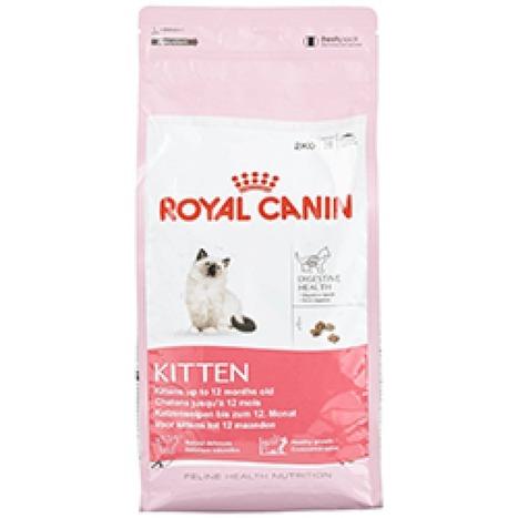 Buy Royal Canin Rottweiler Adult 3kg Online | G