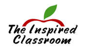 The Inspired Classroom|Tag Archive|Music and Literacy | Common Core for Music Teachers | Scoop.it