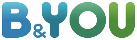 B&You lance une offre de parrainage pour la rentrée | Geeks | Scoop.it