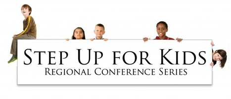 Join us at a Step Up for Kids Conference in Northern Kentucky or ... | Metro United Way in the News | Scoop.it