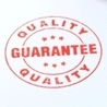 Quality Assurance in Online Courses.