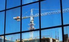 Début d année satisfaisant, notamment en Europe | Construction l'Information | Scoop.it