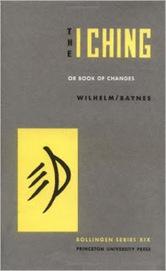 "Carl Jung on ""I Ching"" – Anthology | Carl Jung Depth Psychology | Scoop.it"