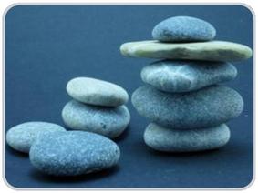 Méditation TBPC G07 | Préparation Mentale et Sports | Scoop.it
