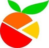 Informations Nutritionnelles | Sécurité sanitaire des aliments | Scoop.it
