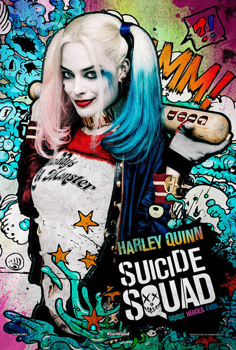 free download suicide squad full movie in hindi