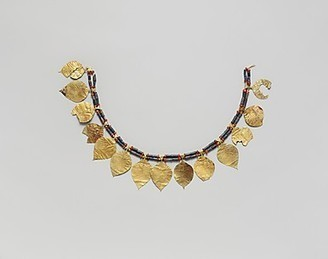 The Metropolitan Museum of Art - Browse Highlights - Sumerian | Ancient History | Scoop.it