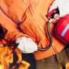 fire extinguisher sydney