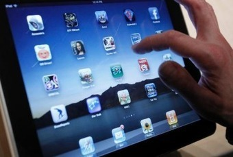 10 Real-World Tips For Using iPads In Education | Edudemic | What's New For School | Scoop.it
