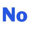 No Scotland