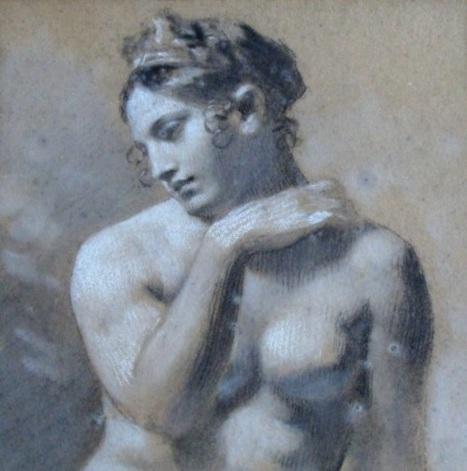 Musée Baron Martin - Bourgogne Franche-Comté - | Revue de Web par ClC | Scoop.it