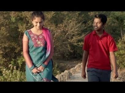 Download Dil Ne Phir Yaad Kiya 3 full movie in hindi dubbed in Mp4