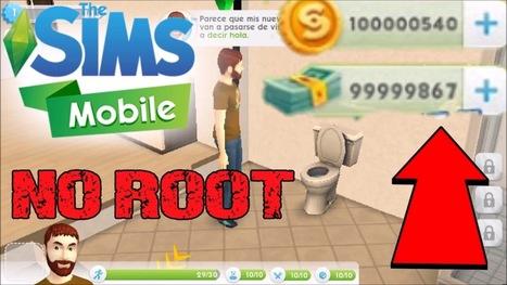 Pubg Aimbot Esp Hack Cheat Free Download Undete