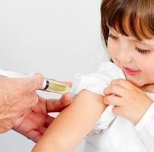 Vaccinazioni, serve una nuova comunicazione | Health promotion. Social marketing | Scoop.it