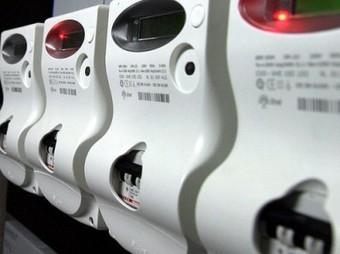 Energia elettrica e gas, il dual fuel costa di più - Formiche.net | scatol8® | Scoop.it