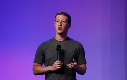 Facebook Clarifies Rules on What It Bans and Why | Technobabble | Scoop.it