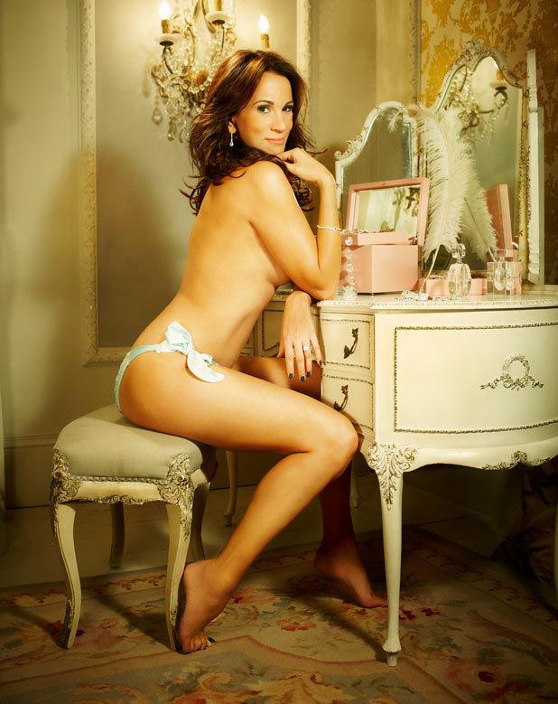 Topless ICloud Marie Windsor  naked (62 images), 2019, braless