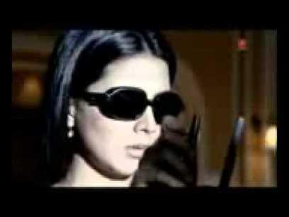 Phir Bewafaai 2 Movie 1080p Download Movies