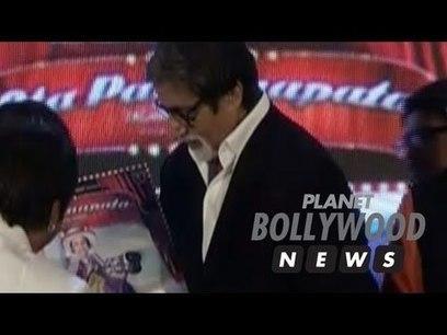 Amma kama kathalupdf encurecuma scoop ata pata laapata 1 full movie in hindi download hd fandeluxe Image collections