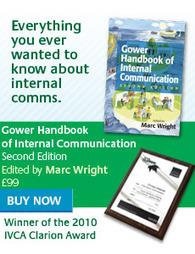 Taking an Appreciative Approach in internal communication | Appreciative Inquiry NEWS! | Scoop.it