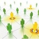 L'offre digitale SIRH 2.0 à l'heure de l'entreprise agile : Quels défis pour la fonction RH ?   RH Kurt Salmon   Entretiens Professionnels   Scoop.it