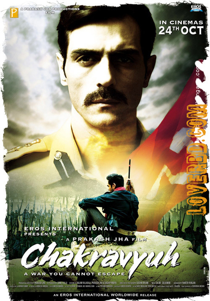 Free Download Chakravyuh 3 Dubbed Hindi Movie In Mp4