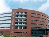 Noticia de Caracol Trabajadores del Hospital Mario Gaitán de Soacha entraron en paro | Regiones y territorios de Colombia | Scoop.it