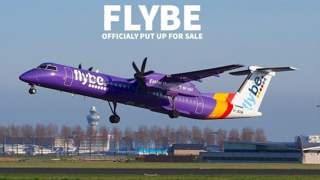 flygcforum com ✈ AVIATION INDUSTRY #2