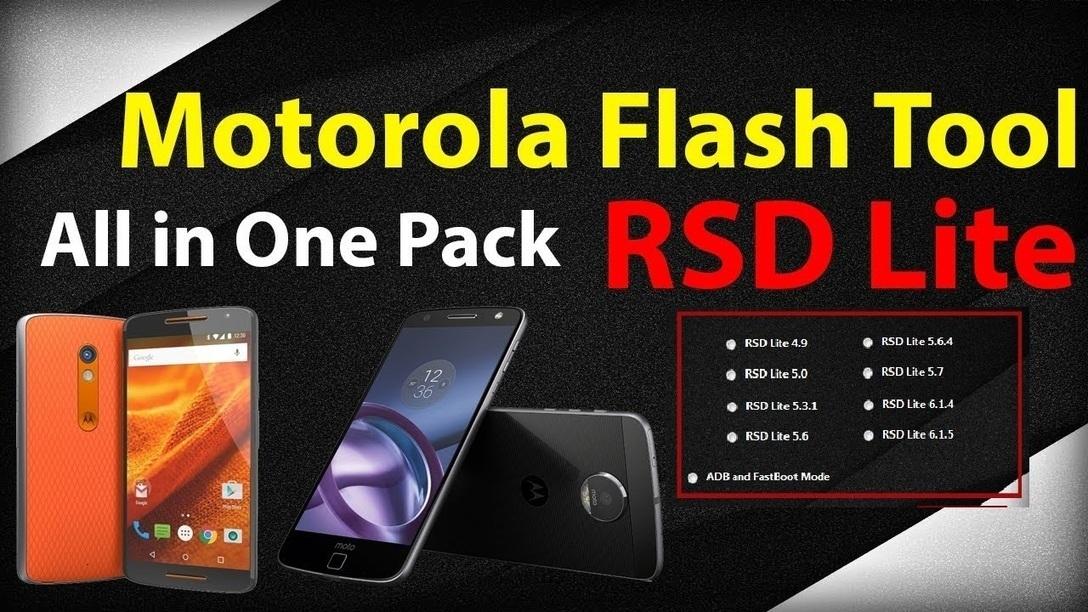 flash lite 3 free download mobile