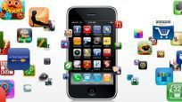 Clutter-clearing apps, just in time for spring cleaning | APPY HOUR | Scoop.it