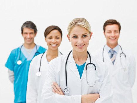 single doctor dating sites hvilken metode bruges til at bestemme relativ dating