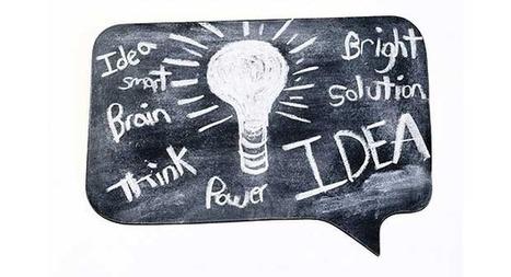 Customer Experience Leadership or Customer Service Management?   Breakthrough leadership   Scoop.it