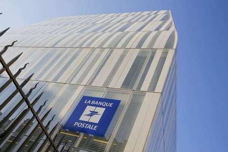 La Banque Postale à la conquête du marché des entreprises | Pierre-André Fontaine | Scoop.it