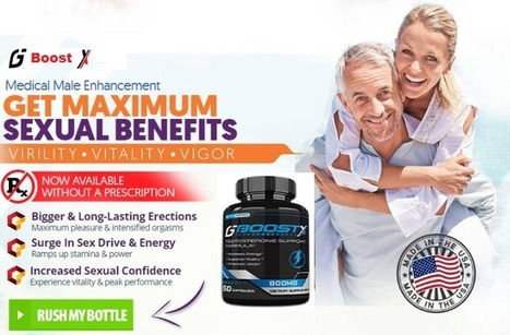 Is Nitric Oxide Good For Erectile Dysfunction