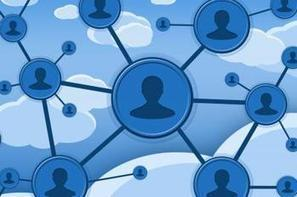 Objets connectés : quelles sont les attentes des utilisateurs ? | Actualités Web et Réseaux Sociaux | Scoop.it