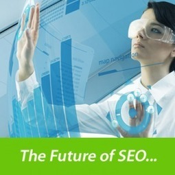 Is this the 'NEW' SEO? | Real SEO | Scoop.it