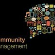 The 4 Core Building Blocks of Community | SME's, Management, Busines, Finance & Leadership | Scoop.it