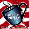 Portland Coffee Party
