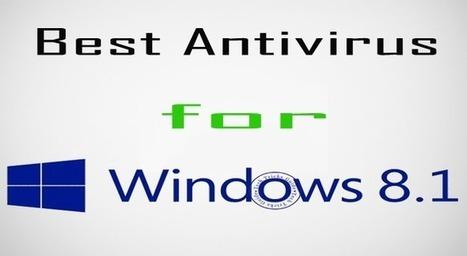 Download bijoy font for windows 7