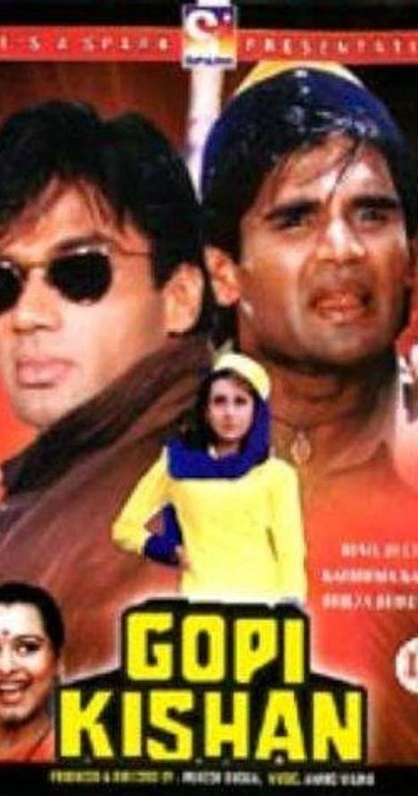 Sapoot Full Movie Hd 1080p Download