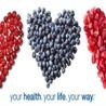Nutritional Medicine News and Views