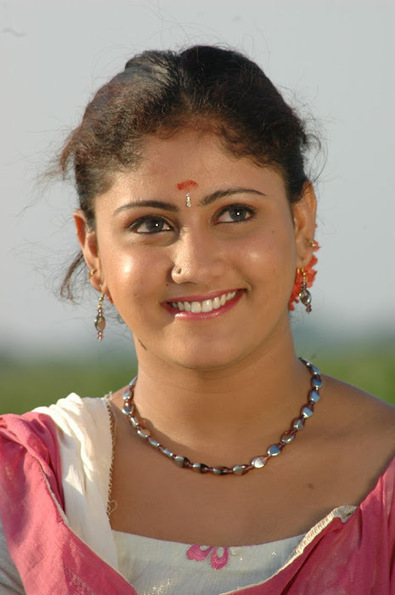 Amrutha Valli latest wallpapers | celebpics |