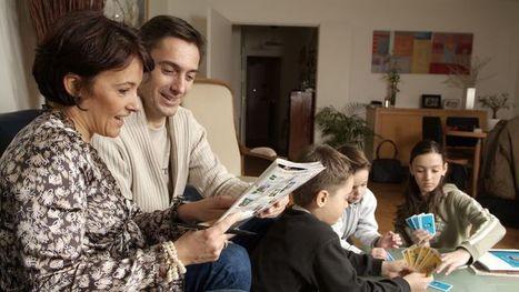 Les précautions à prendre pour acheter un logement à deux - Le Figaro | De la Famille | Scoop.it