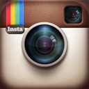 Instagram for Business | Social Media What's New | Scoop.it