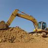 King Trucking & Excavating LLC