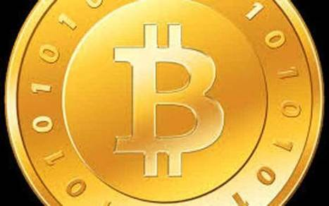 Why Bitcoin is on the money - Telegraph | World Changing Games | Scoop.it